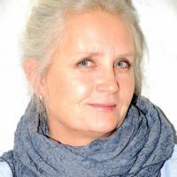 Ann Flikkeid - Coach - DNCF sertifisert coach, Helsecoach, Stresscoach, Veileder